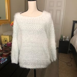 🔆Alfred Dunner sweater